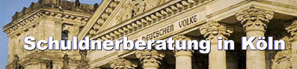 Schuldnerberatung Köln Hilft Schnell Und Unkompliziert Kostenlos